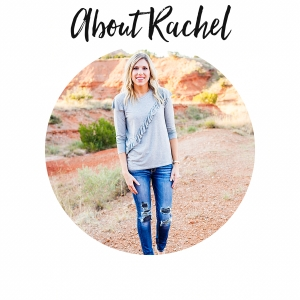 Meet+Rachel+Sweatt